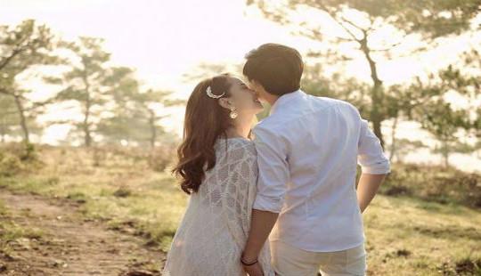 Yến Trang bác tin đồn sẽ tổ chức đám cưới với bạn trai sau 3 năm quen biết