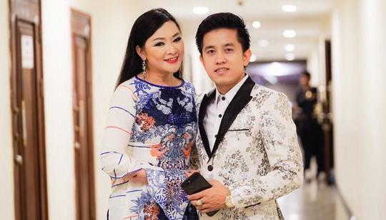 Mai Trần Lâm: Nhiều ca sĩ hát ở sự kiện đều là nhép