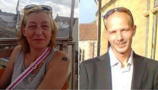 Thêm hai người Anh bị phơi nhiễm chất độc Novichok, truyền thông Anh lập tức buộc tội Nga