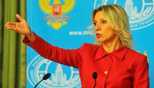 Nga tuyên bố Anh phải xin lỗi về vụ nghi đầu độc mới ở Salisbury