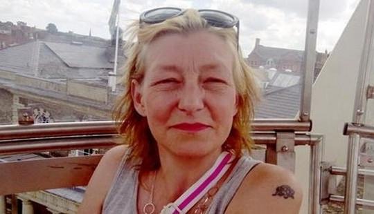 Anh điều tra vụ người phụ nữ tử vong nghi nhiễm chất độc Novichok theo hướng hình sự