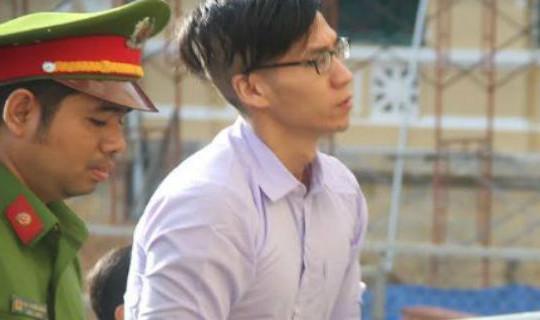 William Nguyen bị tuyên trục xuất khỏi Việt Nam