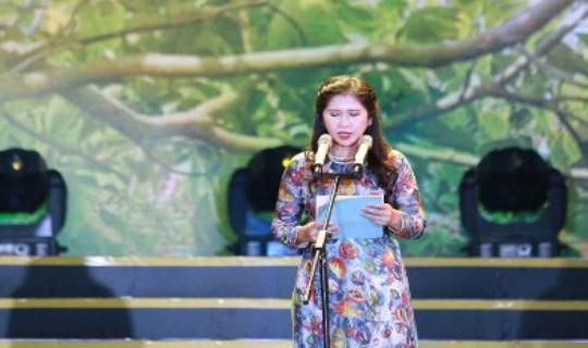 """Agribank nhà tài trợ kim cương cho chương trình """"Đăk Nông - Mùa Bơ chín năm 2018"""""""