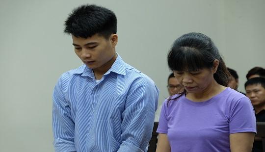 Hoãn phiên tòa phúc thẩm vụ cháy quán karaoke 68 Trần Thái Tông