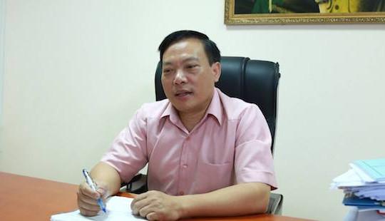 Nhiều điểm bất thường trong vụ 42 người nhiễm HIV ở Phú Thọ