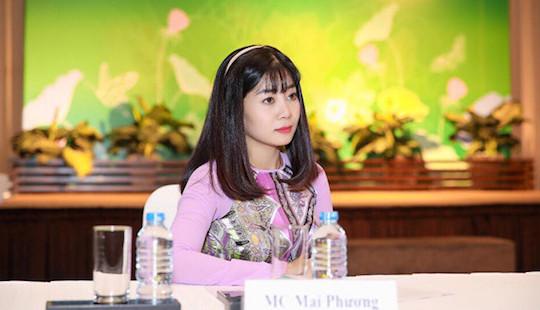 Căn bệnh ung thư diễn viên Mai Phương mắc phải nguy hiểm đến mức nào?