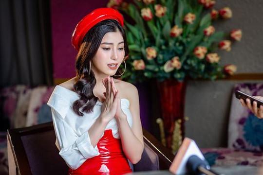 """Sai một li – Dấu ấn """"lạ"""" đầu tiên của Quán quân The Voice 2018 Trần Ngọc Ánh"""