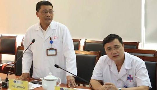 Chữa ung thư bằng liệu pháp đạt giải Nobel áp dụng ở Việt Nam như thế nào?