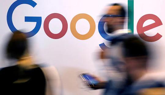 Google tuyến bố đã sa thải 13 nhân viên cấp cao trong số 48 nhân viên bị cáo buộc quấy rối tình dục trong vòng 2 năm qua