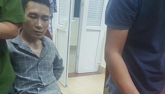 Quảng Ninh: Phát hiện, bắt giữ nhiều đối tượng tàng trữ trái phép ma túy