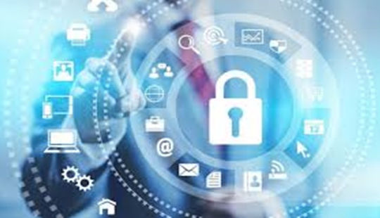 Bộ Công an công bố dự thảo Nghị định về Luật An ninh mạng để lấy ý kiến