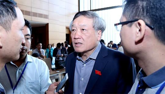 TANDTC yêu cầu TAND tỉnh Thái Nguyên cung cấp hồ sơ gốc vụ lùi xe trên cao tốc
