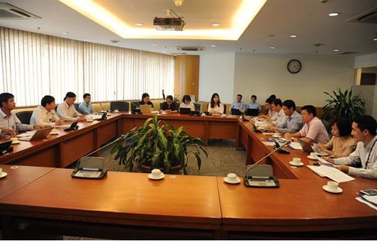 VNPT là đơn vị tiên phong của Việt Nam chuyển đổi IPv6 cho mạng di động 4G LTE