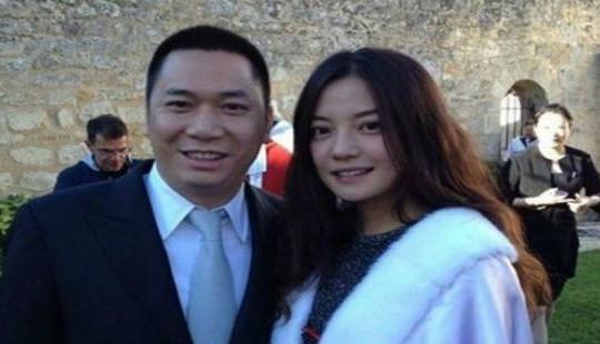 Vợ chồng Triệu Vy chịu án phạt thứ hai vì gian lận chứng khoán