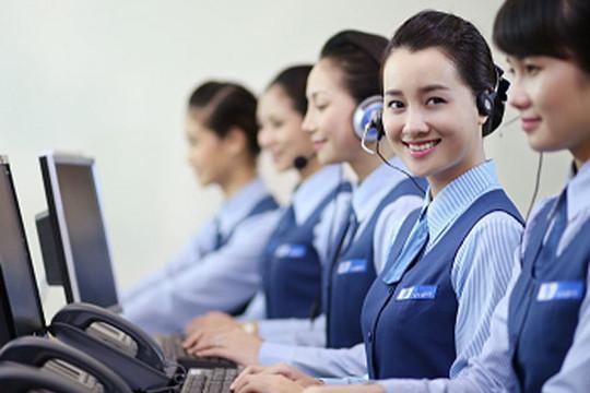VNPT nâng cấp chất lượng phục vụ khách hàng qua tổng đài 18001091