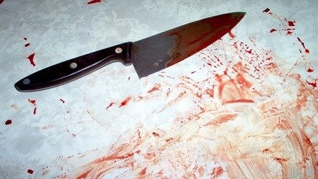 Bắt đối tượng đâm bạn nhậu tử vong