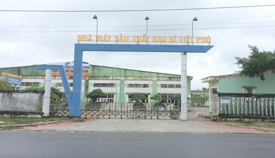 """BHXH Quảng Ngãi """"bất lực"""" thu hồi nợ thi hành án"""