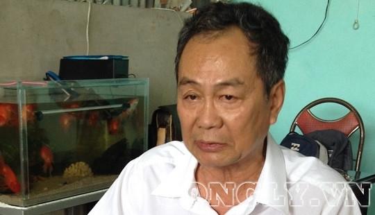 """Vụ án """"hiếp dâm"""" tại quận 7, TP. Hồ Chí Minh: Chuyển hồ sơ lên VKSNDTC"""