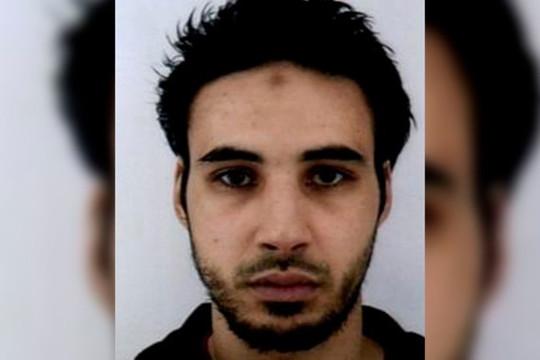 """Xả súng điên cuồng ở Pháp: Không có """"bàn tay"""" IS, nghi phạm đã bị bắn chết"""