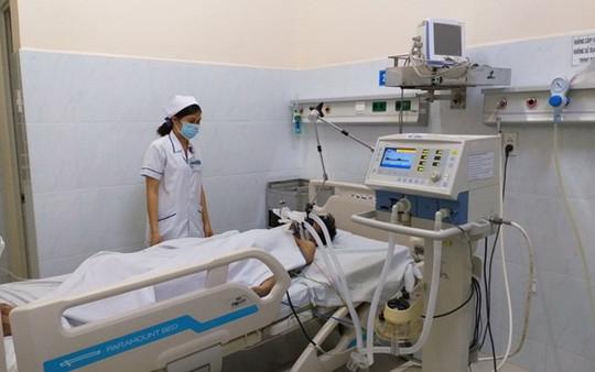 Nạn nhân thứ 7 trong vụ cháy quán ăn ở Đồng Nai đã tử vong