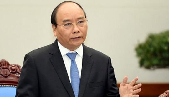 Việt Nam yêu cầu Ai Cập mở cuộc điều tra, truy tìm kẻ gây ra vụ tấn công khủng bố