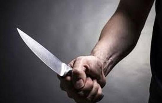 Đâm chết đồng nghiệp nhặt phế liệu, lĩnh 20 năm tù