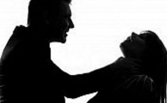 Nam thanh niên giết người yêu mang thai lĩnh án chung thân