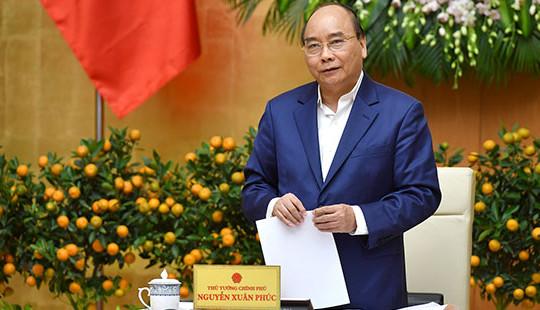 Trình đề án tranh chấp thương mại Mỹ-Trung ảnh hưởng thu hút đầu tư nước ngoài tại Việt Nam