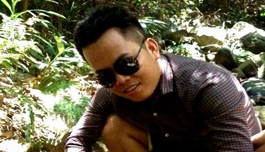 Hà Tĩnh: Nghịch tử đánh mẹ chấn thương nguy kịch