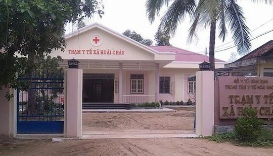 Nguyên nhân bé 2 tháng ở Bình Định tử vong sau tiêm vắc xin ComBE Five