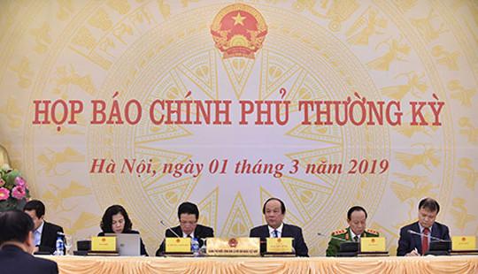 Hội nghị thượng đỉnh Mỹ-Triều Tiên đã mang đến lợi ích gì cho Việt Nam?