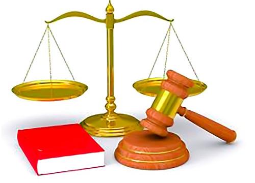 Chế định án treo trong pháp luật hình sự