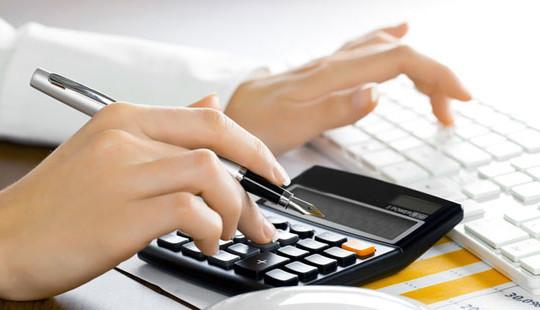 Quyết toán thuế thu nhập DN năm 2018: DN cần lưu ý điều gì?