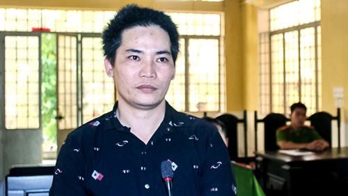 TAND huyện Châu Thành, tỉnh Bến Tre: Quyết tâm không để xảy ra xét xử oan, sai