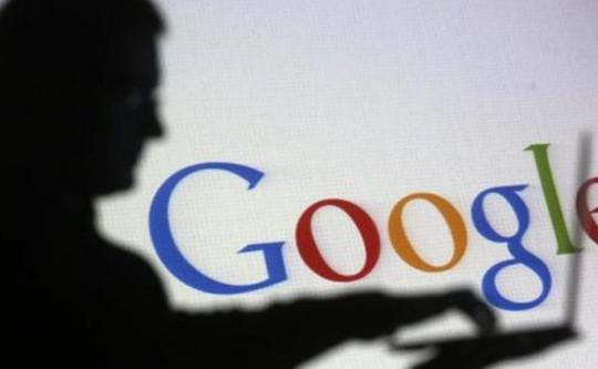 """Google bị phạt 1,49 tỷ Euro sau """"hơn 10 năm chơi xấu"""""""