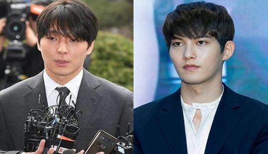 Scandal của Seungri: 5 công ty giải trí hàng đầu Kpop mất trắng gần 12 nghìn tỉ đồng