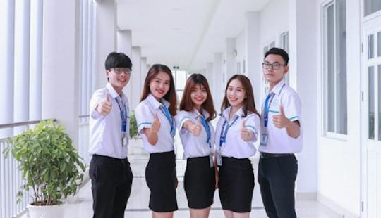 Trường ĐH Kinh tế - Luật tuyển sinh bằng 5 phương thức trong năm 2019