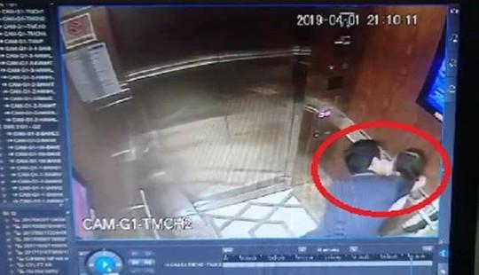 Đà Nẵng đề nghị lực lượng Công an phối hợp làm rõ vụ bé gái bị sàm sỡ trong thang máy