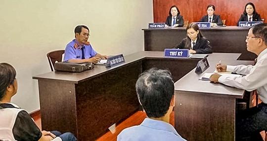 Quy định của pháp luật về quyền khởi kiện lại vụ án dân sự