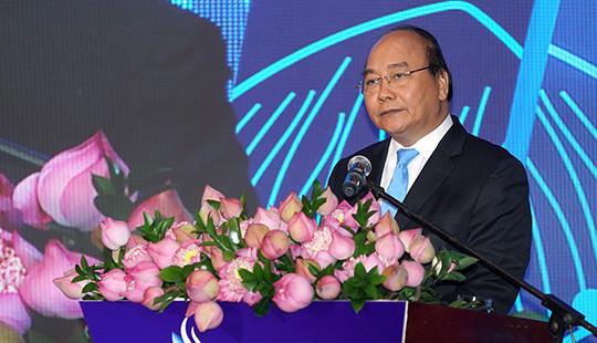 Thủ tướng: Nguồn nhân lực đóng vai trò đặc biệt  then chốt trong ngành Du lịch