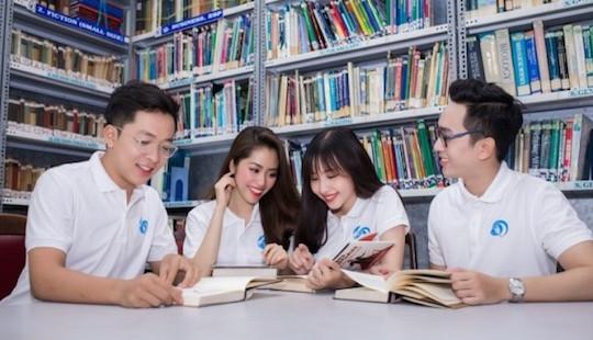 132 trường được ưu tiên tuyển thẳng vào ĐH Quốc gia TP.HCM