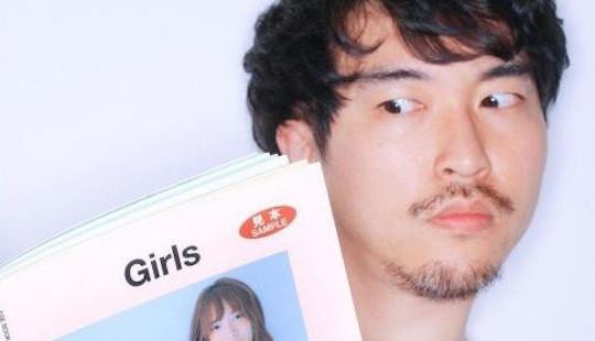 Nhiếp ảnh gia Hàn Quốc bị phạt tù vì quấy rối tình dục người mẫu
