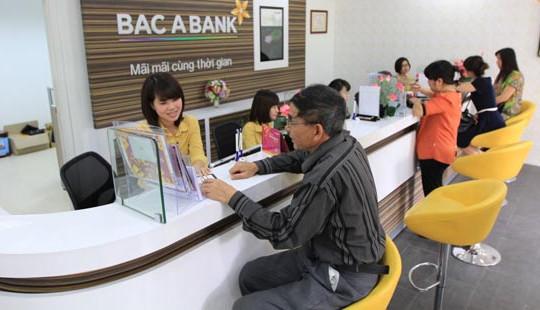 Quẳng gánh nặng tài chính tuổi cận kề hưu