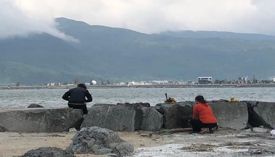 Chưa thể khởi tố vụ cha giết con 8 tuổi rồi ném xác xuống sông Hàn