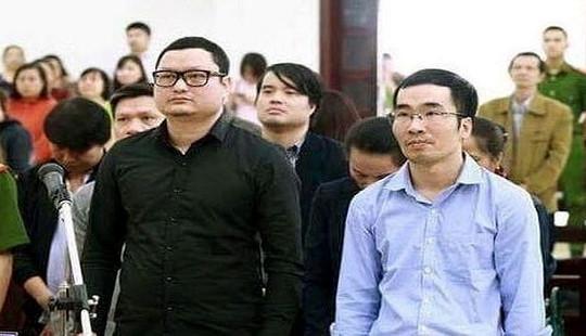 Nguyên Chủ tịch HĐQT Công ty MTM bị đề nghị mức án tù chung thân