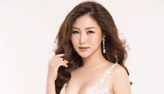 Lý do khiến Hương Tràm quyết định tạm ngưng ca hát khi đang ở đỉnh cao sự nghiệp