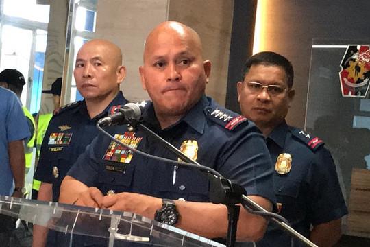 """Chuyển động thế giới 18/5: """"Bato"""" Philippines thách thức điều tra hàng nghìn vụ hành quyết"""