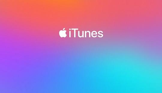 """""""Xóa sổ"""" iTunes, Apple Music sẽ lên ngôi"""