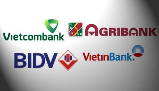 HH Ngân hàng: Tăng vốn điều lệ của các NHTM nhà nước là nhu cầu cấp bách