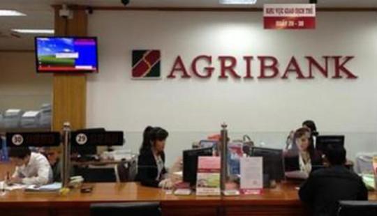 Agribank những tháng đầu năm 2019: Hoạt động kinh doanh tiếp tục tăng trưởng